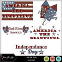 Fourth_of_july_word_art-tll_small