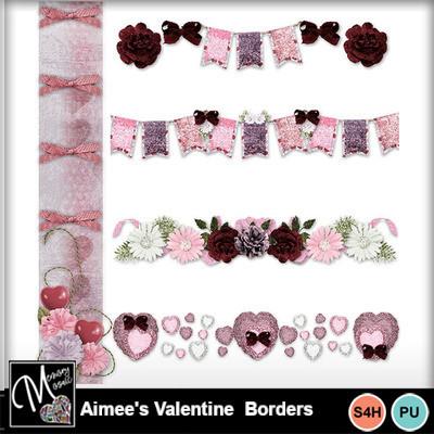 Aimee_s_valentine_borders