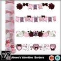 Aimee_s_valentine_borders_small