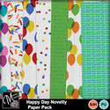 Happy_day_novelty_paper_pack_small