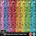 Happy_day_sequin_paper_pack_small