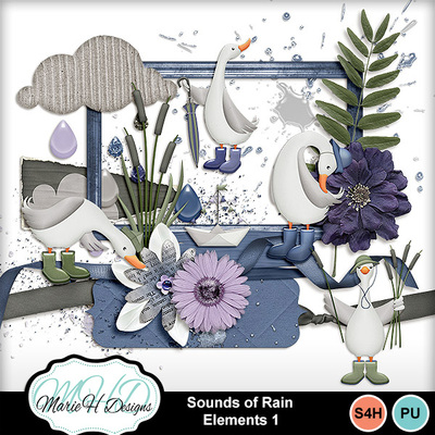 Sounds_of_rain_elements1