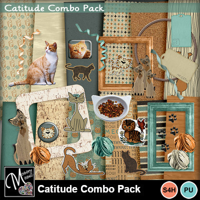 Catitude_combo_pack