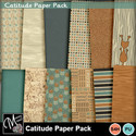 Catitude_paper_pack_small