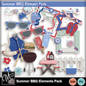 Summer_bbq_elements_pack_small