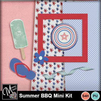 Summer_bbq_mini_kit