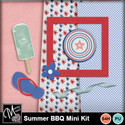 Summer_bbq_mini_kit_small