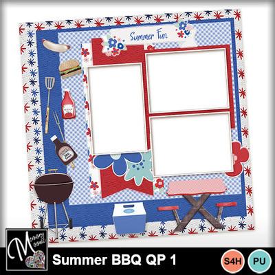 Summer_bbq_qp_1