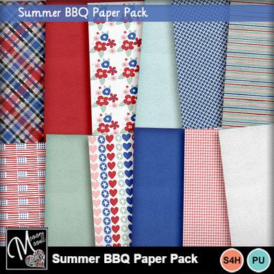 Summer_bbq_paper_pack