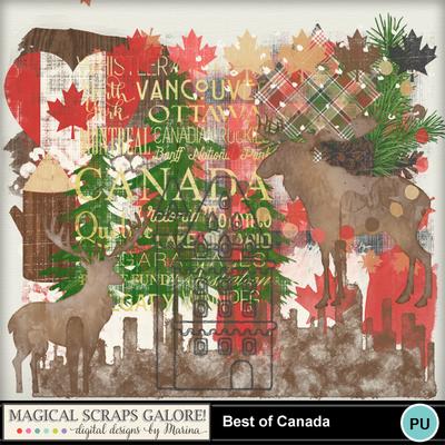 Best-of-canada-6