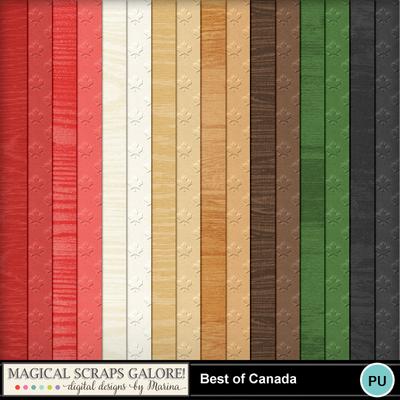 Best-of-canada-8