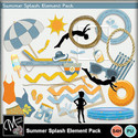Summer_splash_element_pack_small