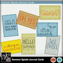 Summer_splash_journal_cards_small