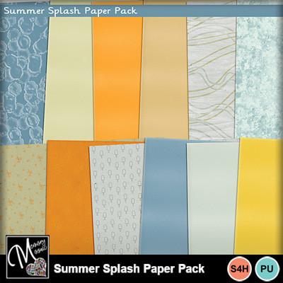 Summer_splash__paper_pack