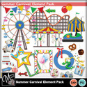 Summer_carnival_element_pack_small