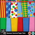 Summer_carnival_paper_pack_small