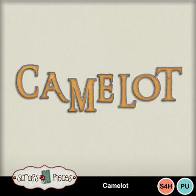 Snp_camelot_alphamm