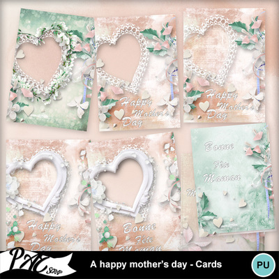Patsscrap_a_happy_day_pv_cards