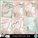 Patsscrap_a_happy_day_pv_cards_small