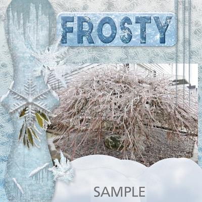 Frosty_word_art-05