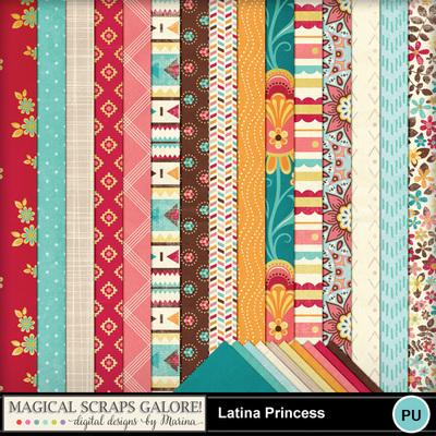 Latina-princess-3