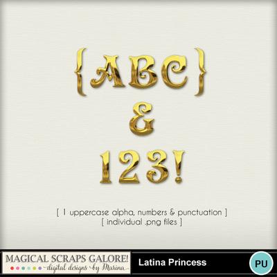 Latina-princess-4
