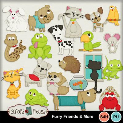 Snp_ff_m_animalsmm