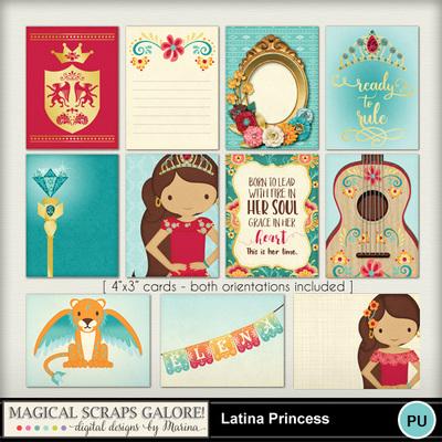 Latina-princess-5