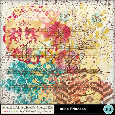 Latina-princess-6