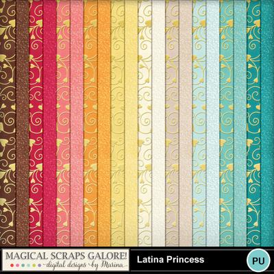 Latina-princess-7