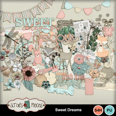 Snp_sweetd_elementsmm