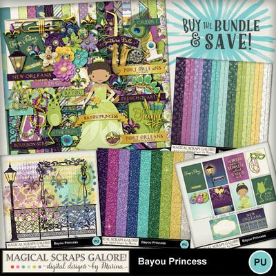 Bayou-princess-9