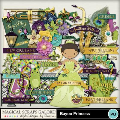 Bayou-princess-2