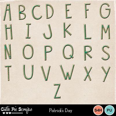 Patrick_s_day__12_