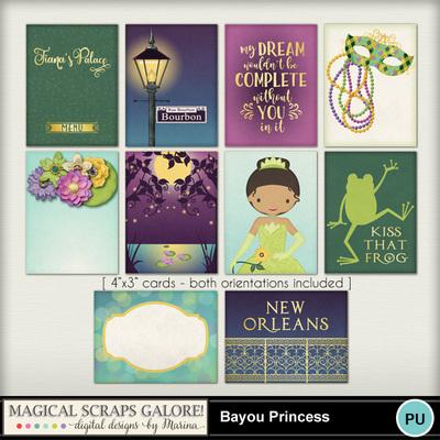 Bayou-princess-5