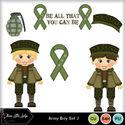 Army_boy_set_2-tll_small