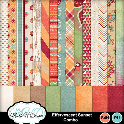 Effervescent-sunset-combo-02