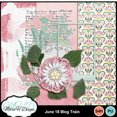 June_18_blog_train
