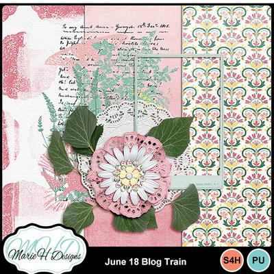 June_18_blog_train