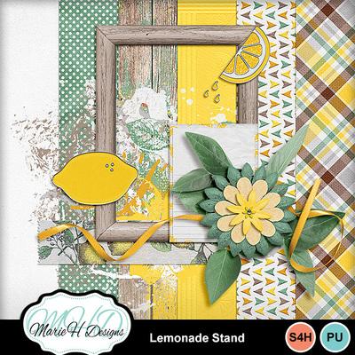 Lemonade_stand_01