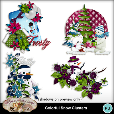 Clusters_preview