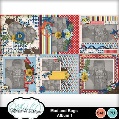 Mud_and_bugs_album1_01