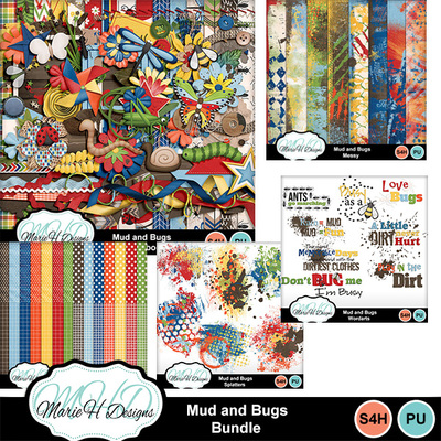 Mud_and_bugs_bundle_01