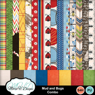 Mud_and_bugs_combo_02
