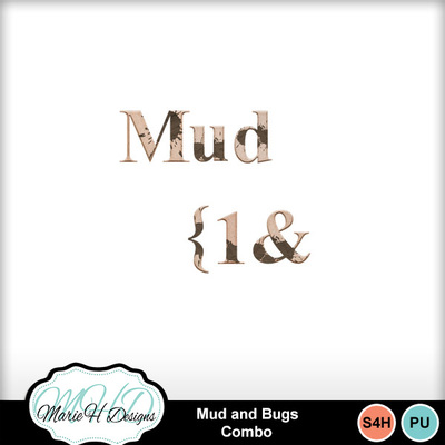 Mud_and_bugs_combo_03