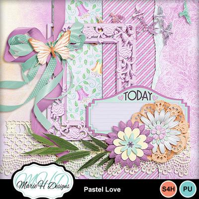 Pastel_love_01