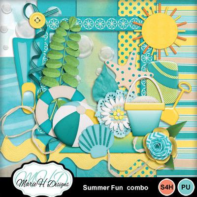 Summer_fun_combo_01
