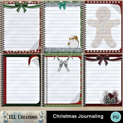 Christmas_journaling-01