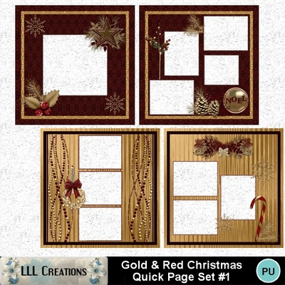 Gold___red_christmas_qp_set_1-01