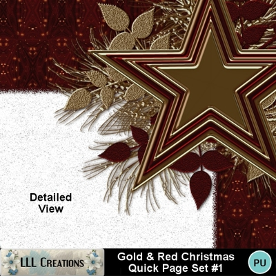 Gold___red_christmas_qp_set_1-02